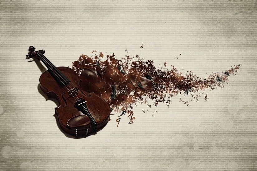music artsy wallpaper widescreen desktop wallpapers hd 4k high definition  windows 10 colourful images backgrounds free 1920×1200 Wallpaper HD