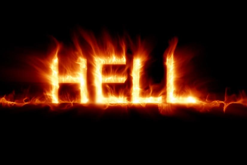 cool hell background 3840x2160 hd 1080p