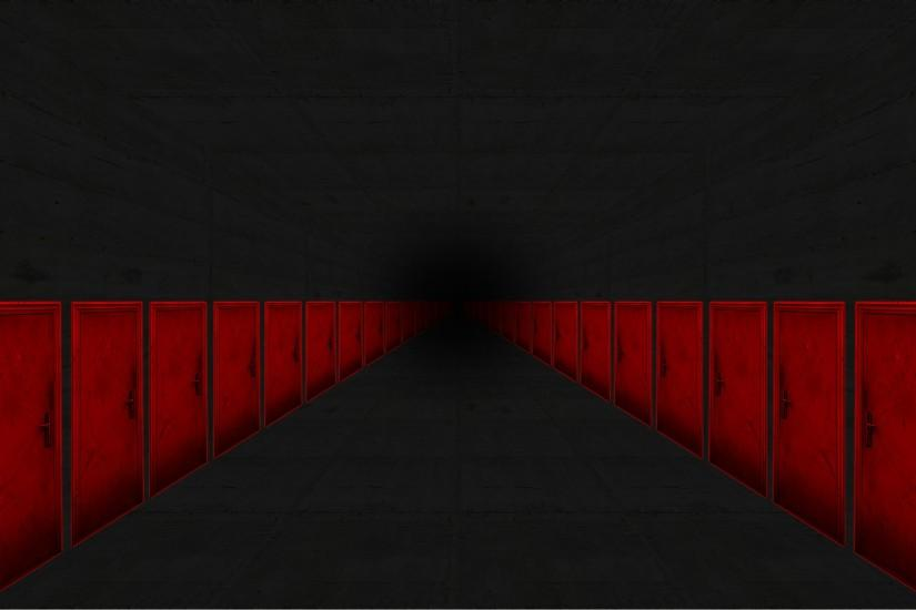black and red wallpaper 2560x1600 pictures