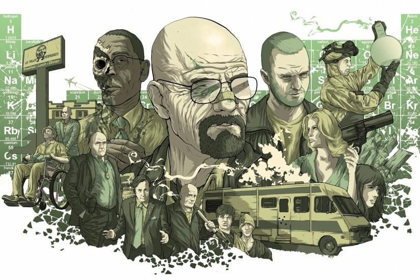 breaking bad wallpaper 1920x1080 samsung galaxy