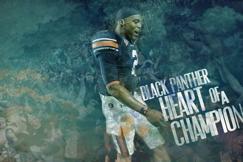 <b>cam newton wallpapers</b> - Google Search | Football |