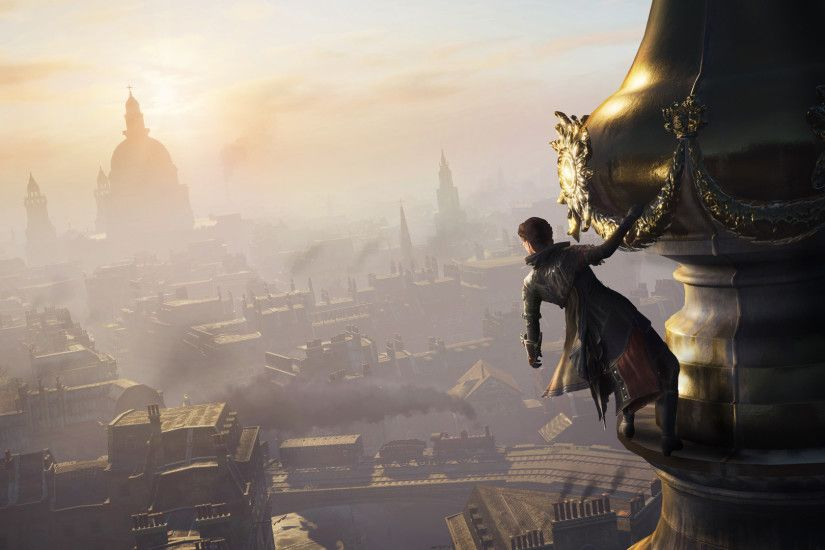 assassins-creed-syndicate-review-49