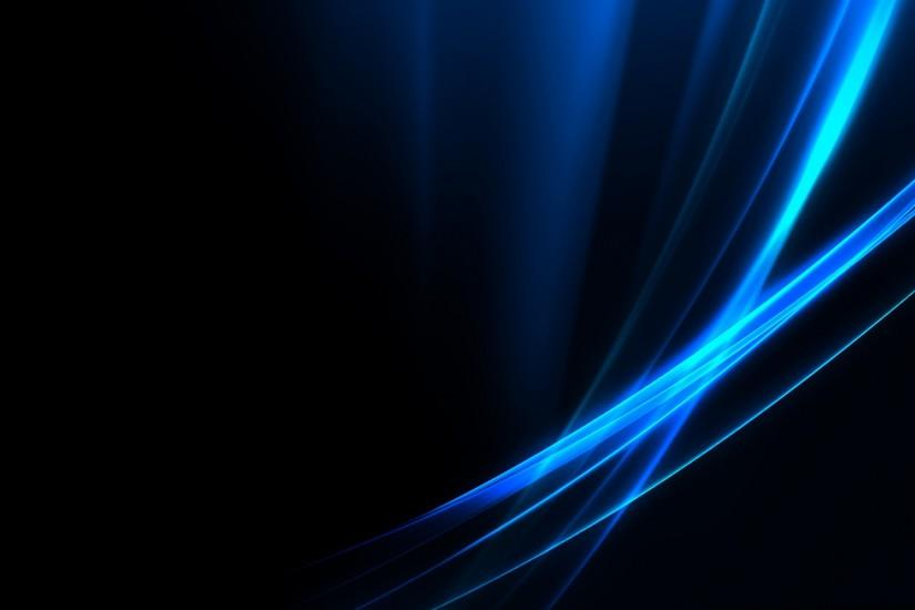 Blue Stripes - Cool Twitter Backgrounds