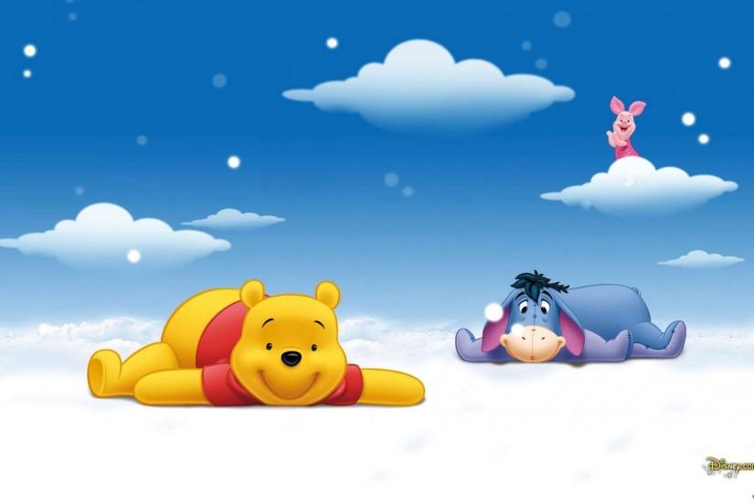 Amazing Wallpaper Winnie The Pooh Awesome Beautiful Wallpaper Winnie The  Pooh ...