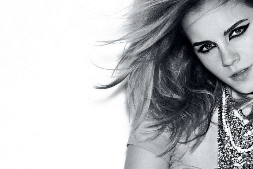 emma watson wallpaper 1920x1080 for samsung