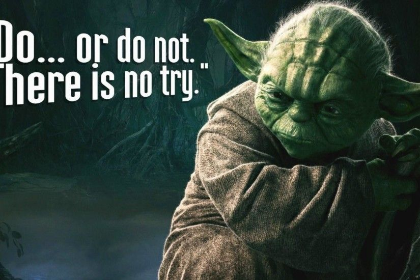 humor-funny-motivational-star-wars-1920x1080-wallpaper-wp6406543