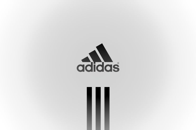 Adidas Soccer Pictures