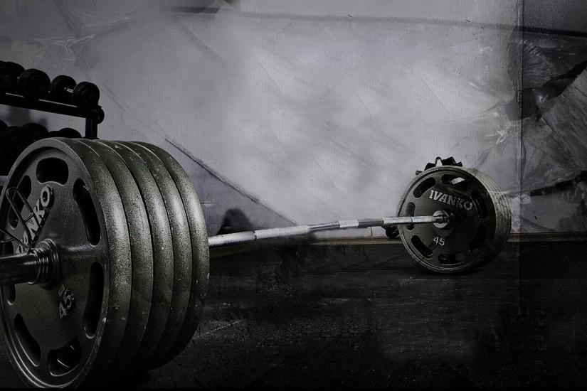 Bar Workout Hd Wallpaper Of Size 1920x1080 Resolutions 7TyaGO6s .