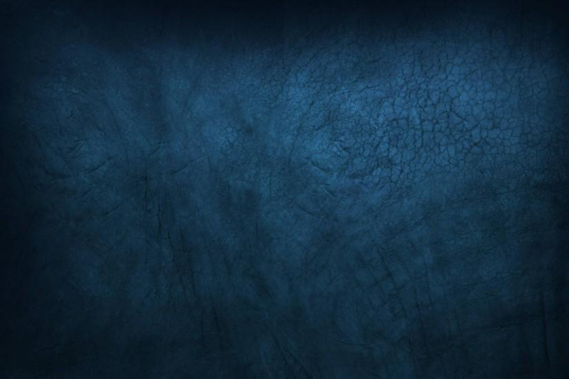 cool texture wallpaper 2560x1600
