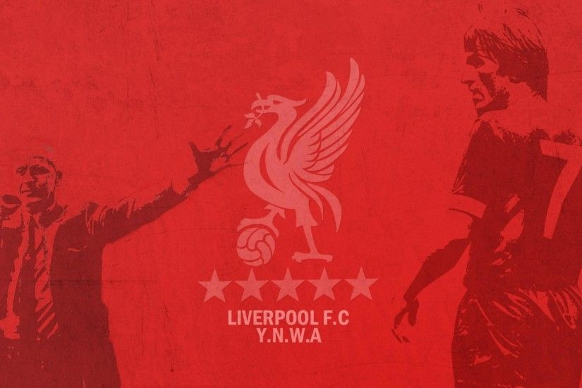 Liverpool Wallpaper Hd Iphone Liverpool Fc Images Pinterest