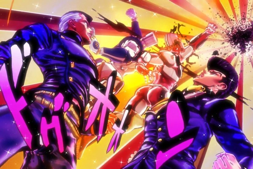 jojos-bizarre-adventure-hd-wallpaper-wp6001438