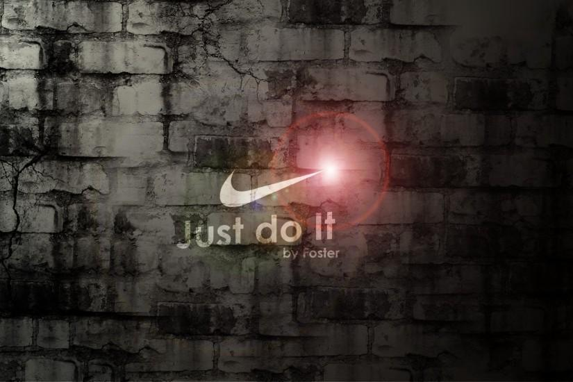 Nike Wallpaper Hd 1080p Just Do It