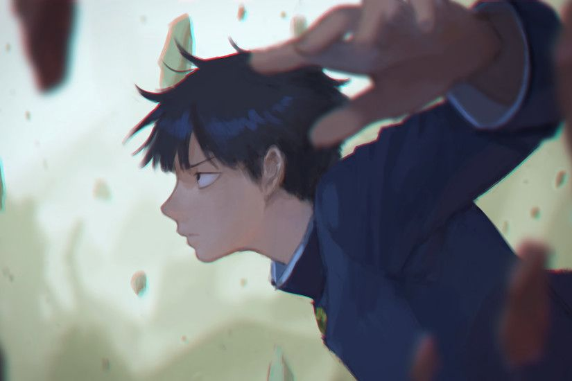 Mob Psycho 100 Wallpapers Wallpapertag