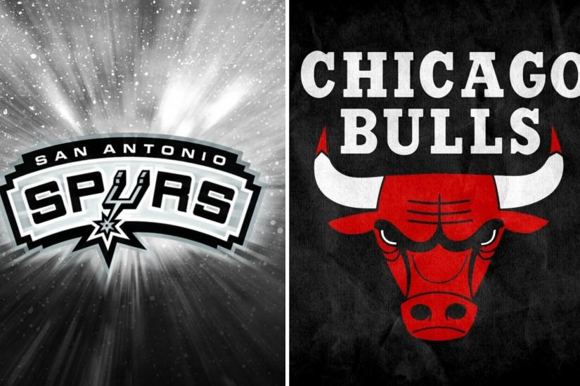 chicago bulls wallpaper for mac computers