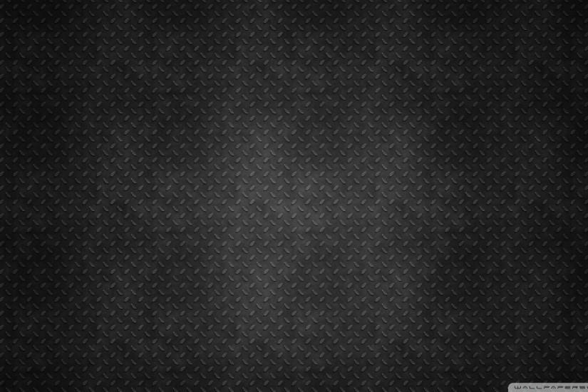 metallic background 2048x1152 for hd 1080p