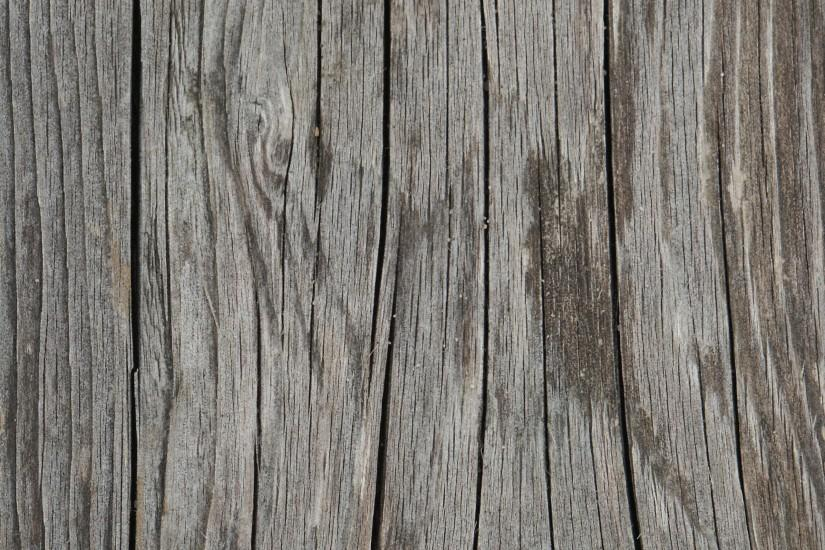 download free wood backgrounds 2560x1920