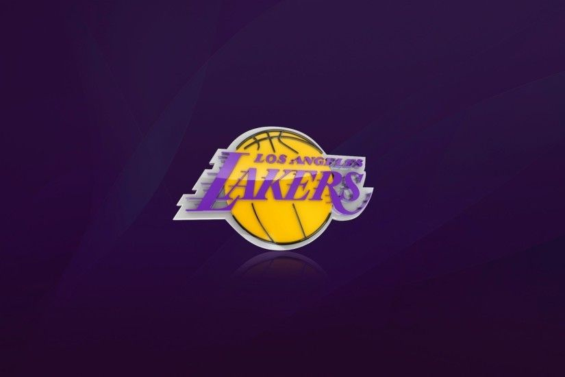 High Resolution Wallpapers los angeles lakers wallpaper, 1920x1200 (99 kB)