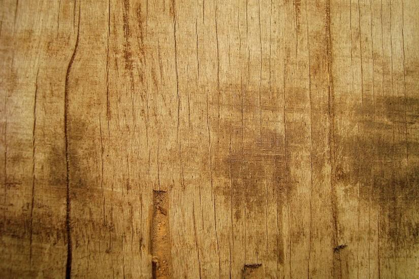 wood texture - Google Search