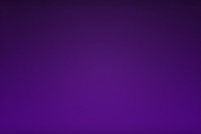 popular purple wallpaper 1920x1200