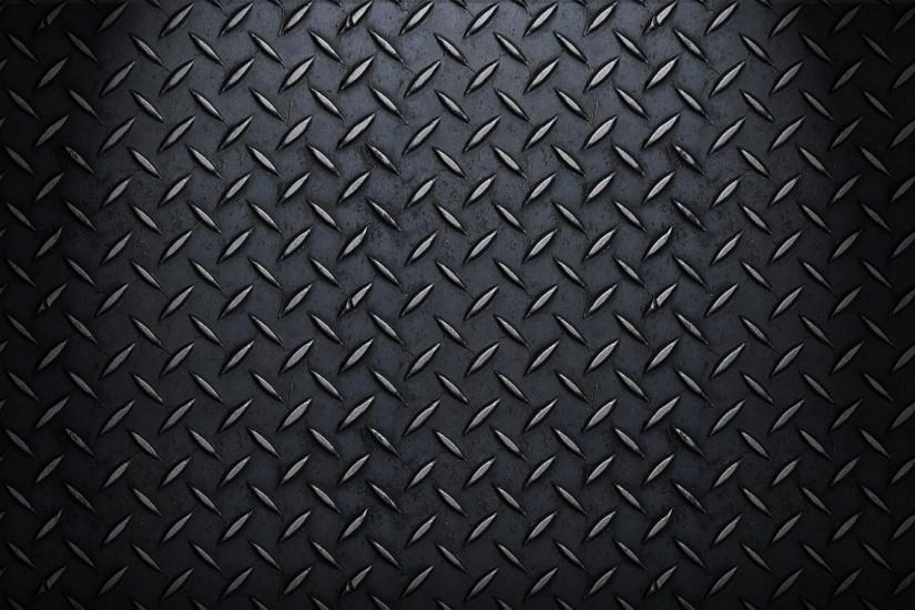 metal wallpaper 1920x1200 picture