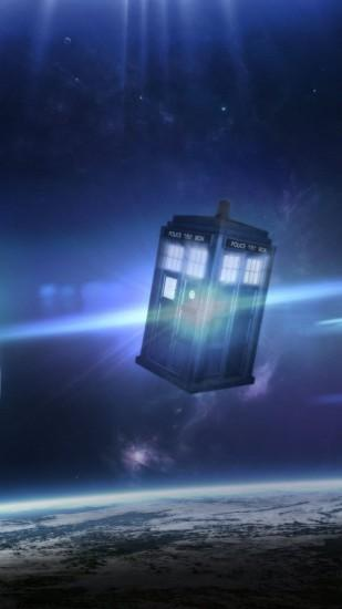 vertical dr who wallpaper 1080x1920 for ipad 2