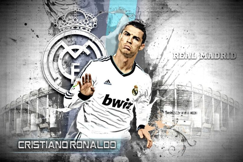 "12 photos of the ""Cristiano Ronaldo Wallpaper Hd Pes"""