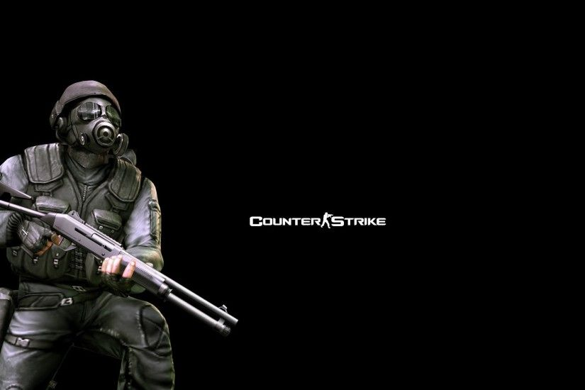 ... Counter Strike 1.6 Wallpaper (4) ...