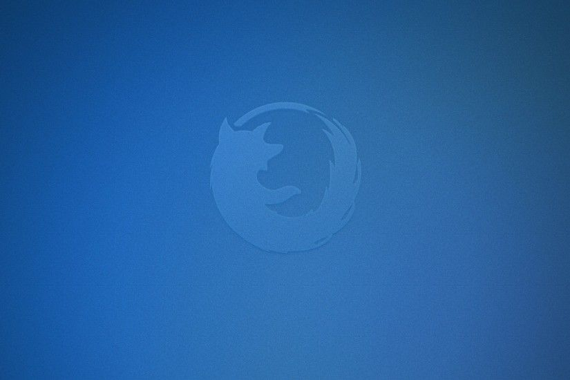 Download Free Firefox Images.