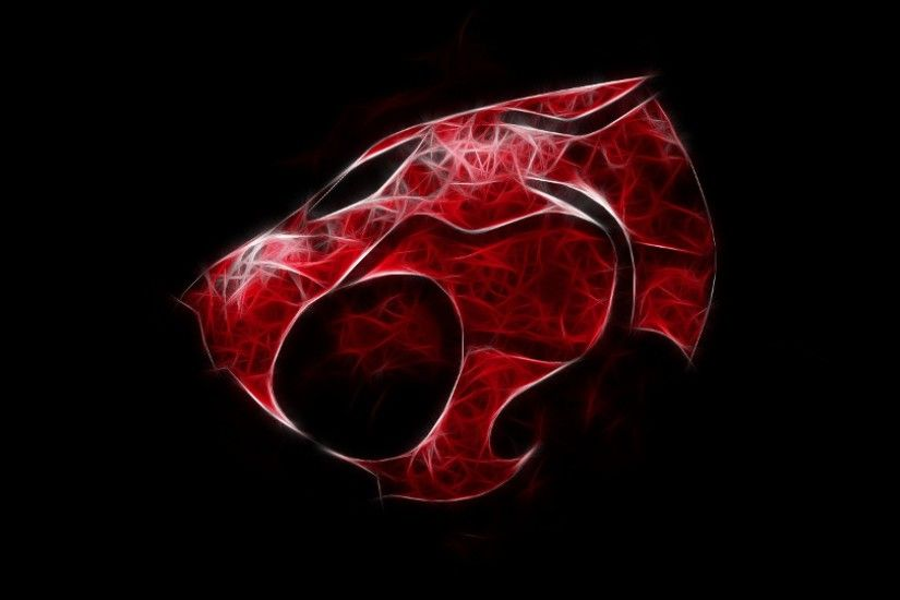 ... Images thundercats Full HD Wallpaper and Background | 1920x1080 |  ID:447987 ...