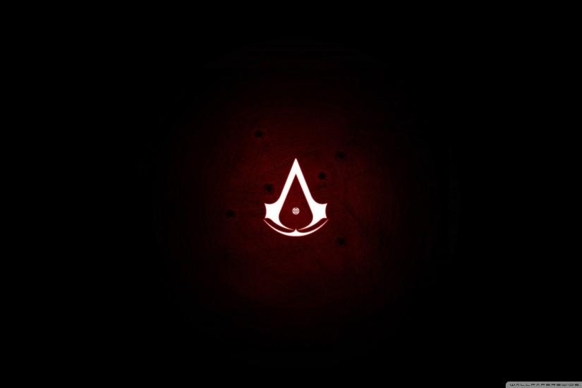 assassins creed wallpaper 2560x1600 for ios