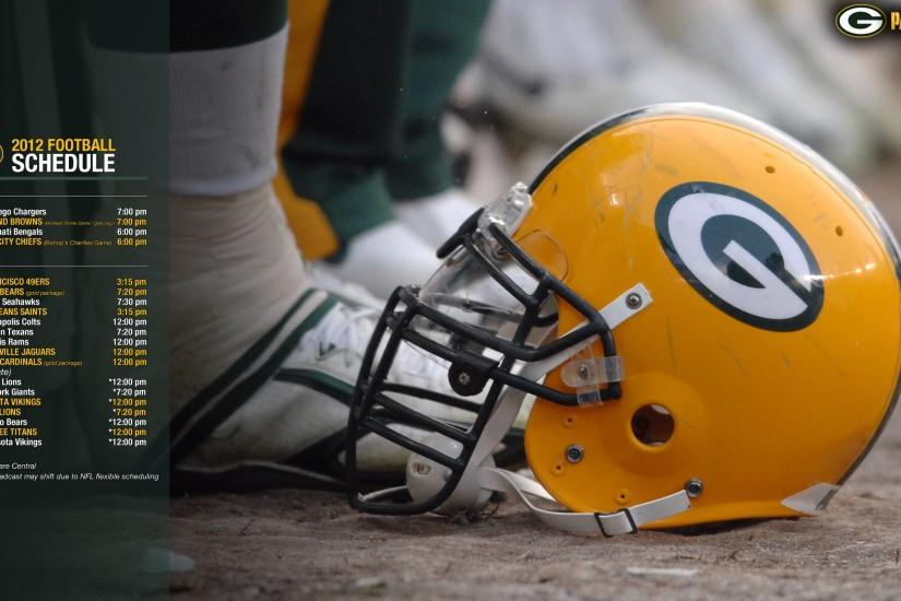 packers wallpaper 2560x1440 ipad