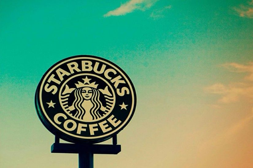 918 Cute Starbucks Wallpaper Tumblr | Download Wallpapers .