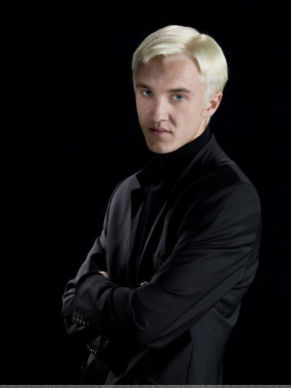 Draco and Slytherin images Draco Malfoy promo HD wallpaper and background  photos