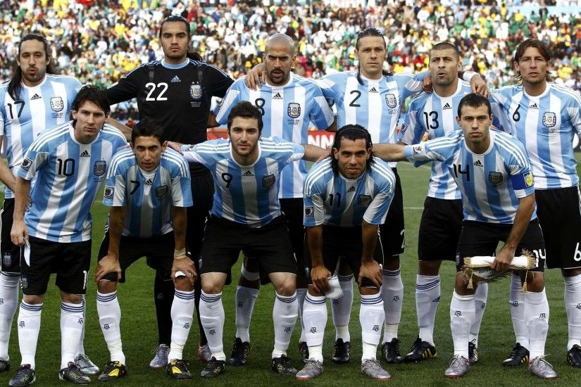 argentina national football team image for large desktop (Wieshawn Blare  1920x1200)