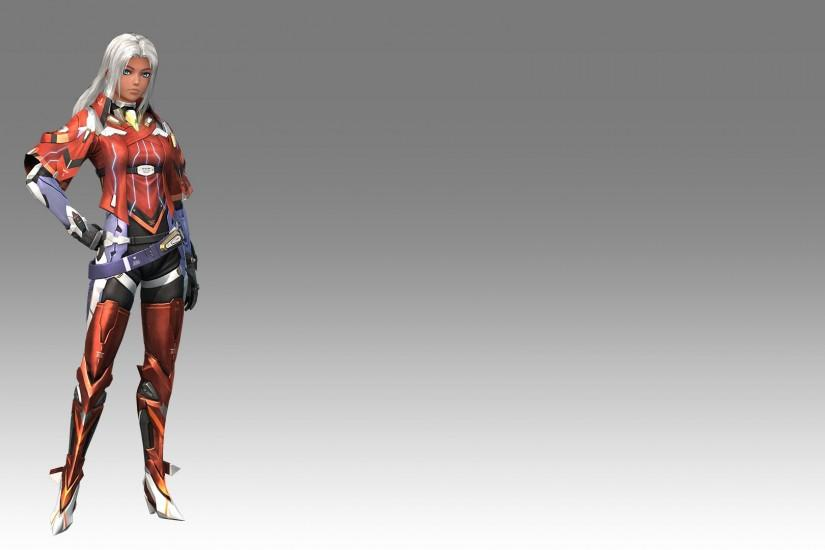 xenoblade chronicles 1920x1080 wallpaper 1920x1080 cell phone