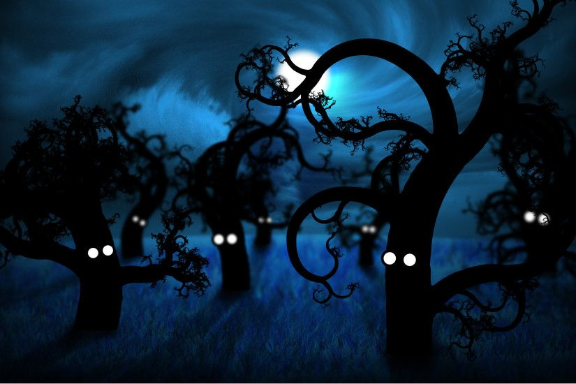 scary-halloween-wallpaper-156.jpg (2560×1600) | Snow. Scary Halloween  Wallpaper 156 2560×1600 Snow White