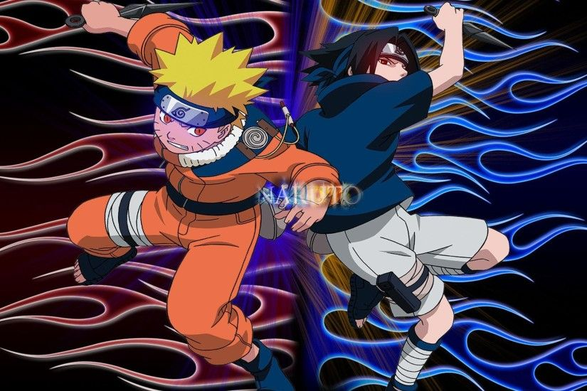 fabulous naruto vs pain wallpaper with vs wallpapers.