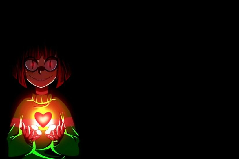 undertale-desktop-wallpaper-192-WTG200616363