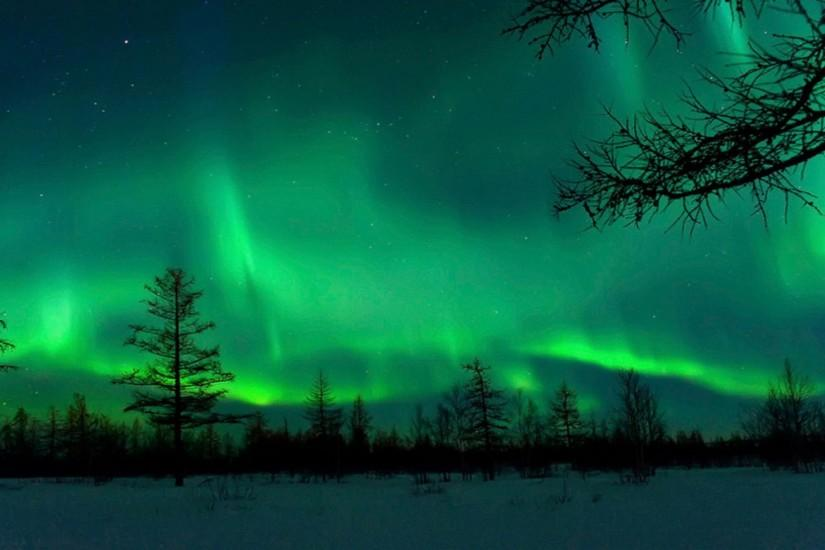 aurora borealis wallpaper 2460x1419 picture