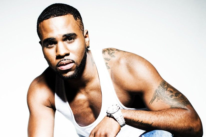 Jason Derulo Clothing, Looks, Brands, Costumes, Style and Outfits | Looklive