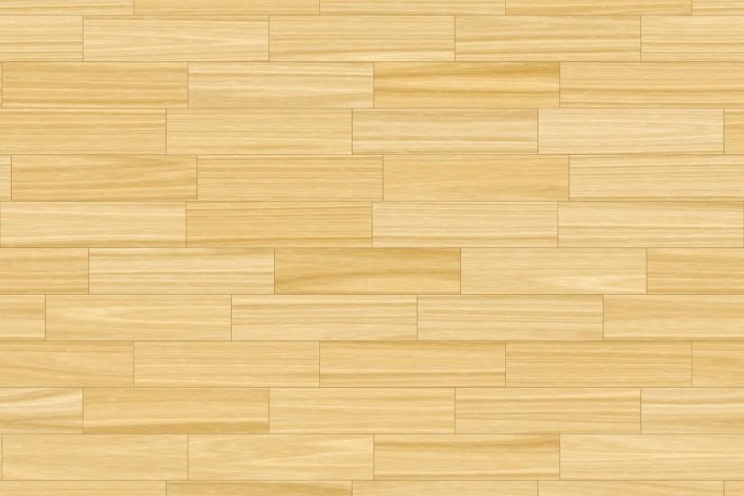 Light Wood Background Download Free Cool Full HD Wallpapers For