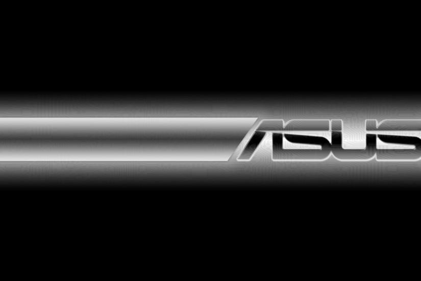 Asus Desktop Wallpaper 1920×1080 #120807 HD Wallpaper Res: 1920x1080 .