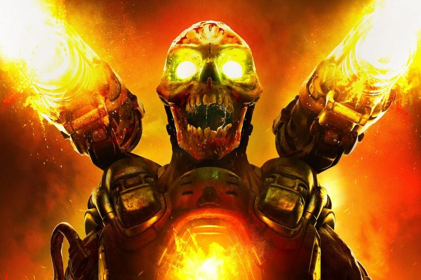 doom wallpaper 2880x1800 for android tablet