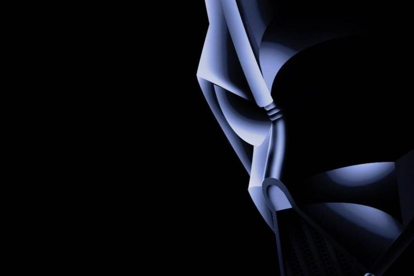gorgerous darth vader wallpaper 1920x1080 for pc