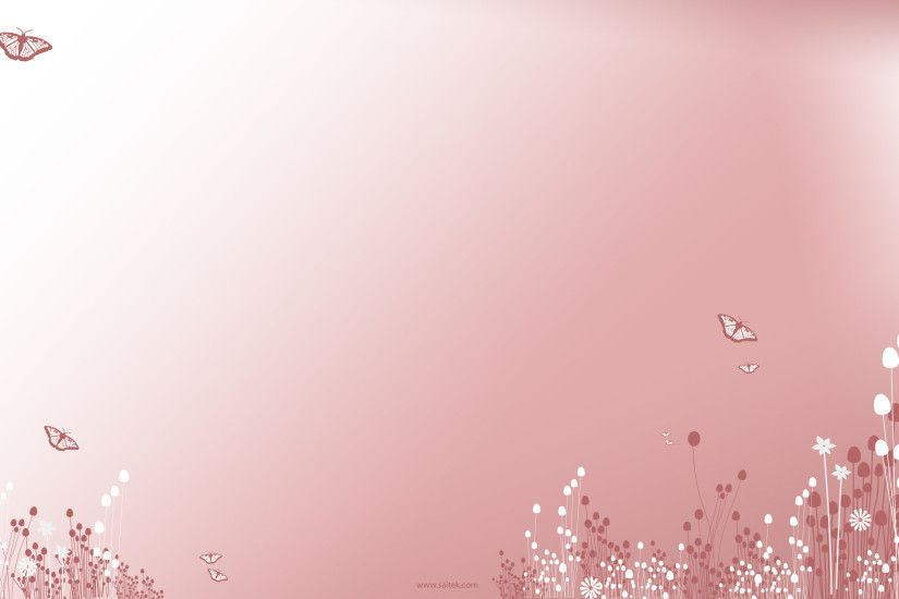 Pink Butterfly Backgrounds | Download free pets/animals wallpaper .
