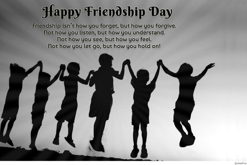 happy-friendship-day-thoughts-quotes-wallpaper-1 ?