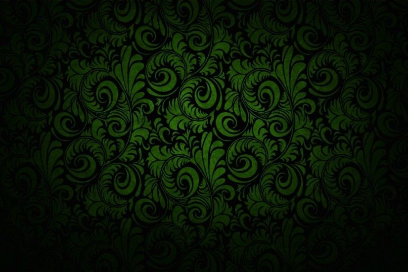 Pattern Wallpapers 1920x1200 - High Definition Wallpapers
