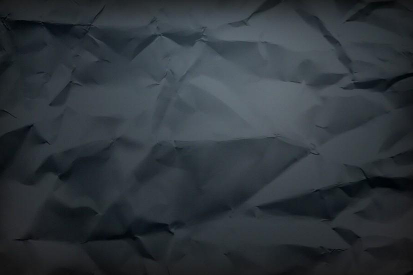 black background textures crumpled sheet background wallpaper