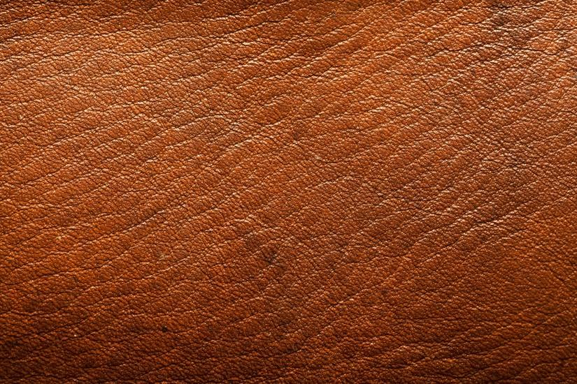 Download Brown Leather Texture Wild Textures Free Wallpaper 3000x2000 .