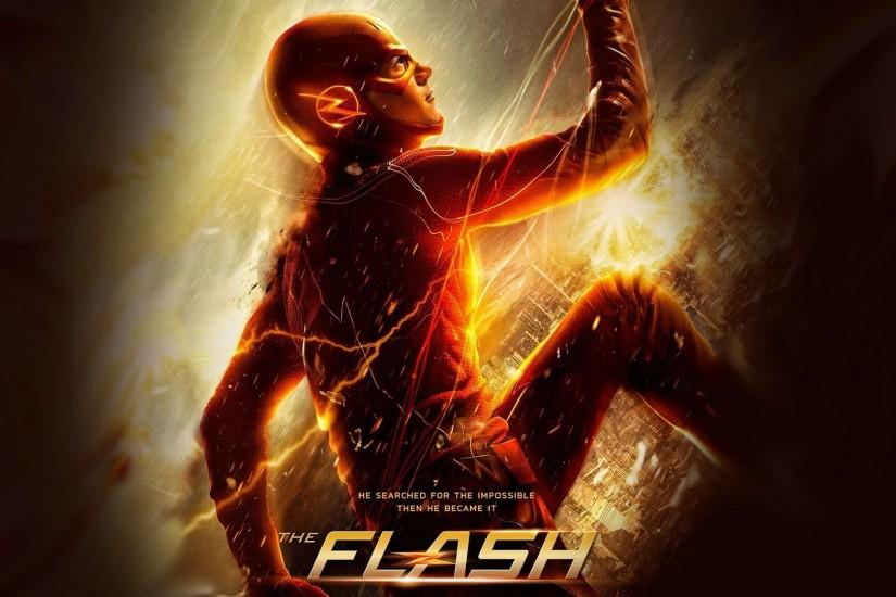 popular the flash wallpaper 1920x1080 iphone